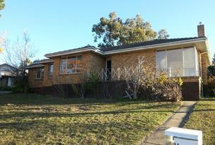 14 Besant Street, Pearce, ACT 2607