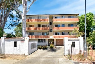 11/1 Waterside Cres, Carramar, NSW 2163