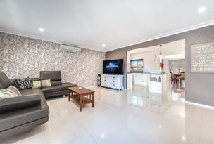 16  Hansford Rd, Coombabah, Qld 4216