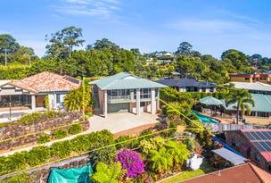 32 Lochlomond Drive, Banora Point, NSW 2486