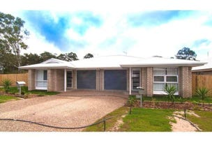 1/1 Riverpilly Court, Morayfield, Qld 4506