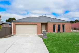 2 Viola Court, Mount Helen, Vic 3350