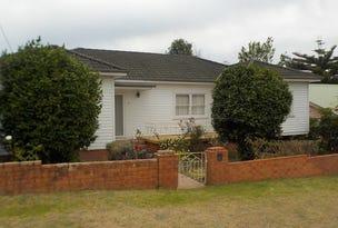 11 Osborne Street, Nowra, NSW 2541