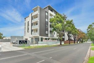 63/3-17 Queen Street, Campbelltown, NSW 2560