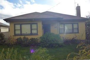 308a Rubicon Street, Redan, Vic 3350
