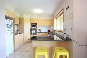 50/1-9 Gray Street, Tweed Heads West, NSW 2485