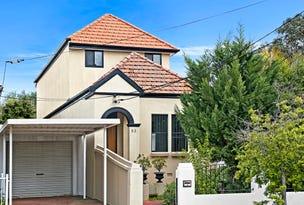 53 Pile Street, Marrickville, NSW 2204