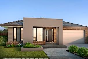 Lot 43 Hilton Place, Junee, NSW 2663