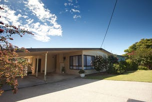 Taree West, address available on request