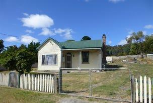 27 Douglas Street, Beaconsfield, Tas 7270