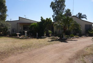 155 WEBB SIDING ROAD, Narromine, NSW 2821