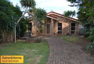 11 Mitchell Street, South West Rocks, NSW 2431