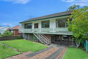 45 University Drive, Waratah West, NSW 2298