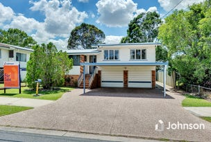 69 North Station Road, North Booval, Qld 4304
