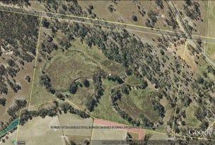 0 Leyburn Forestry Rd, Thanes Creek, Qld 4370