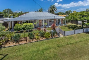 56 Donowain Drive, Deception Bay, Qld 4508