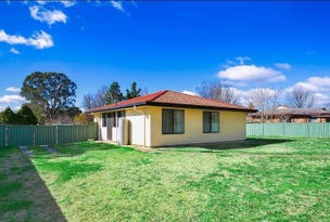 2 Mcintosh Cres, Armidale, NSW 2350