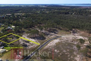 Lot Tanderra Estate, Lot 18 Frogmouth Drive, Gulmarrad, NSW 2463