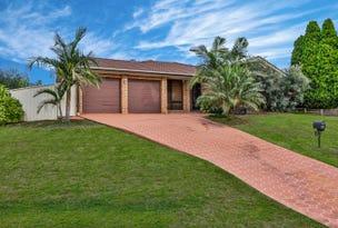 41 Cornelian Avenue, Eagle Vale, NSW 2558