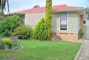 49 Victor Street, Cowra, NSW 2794