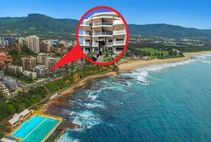 1/60-62 Cliff Road, Wollongong, NSW 2500