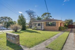 4/58A Smith Street, Charlestown, NSW 2290