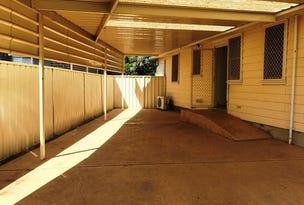 75 Radburn Road, Hebersham, NSW 2770