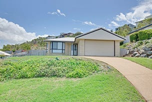 19  Discovery Cresent, Rosslyn, Qld 4703