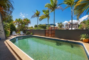 9/161-163  Grafton Street, Cairns, Qld 4870