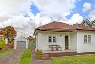 8 Hilltop Road,, Merrylands, NSW 2160