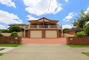 54 Russell Street, Greenacre, NSW 2190