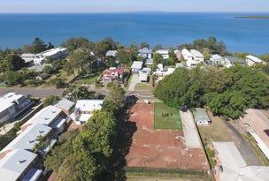 Lot 1 Main Road, Wellington Point, Qld 4160