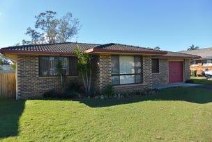 11 Roseland Ave, Yamba, NSW 2464