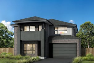 Lot 210 Terragong Street, Tullimbar, NSW 2527