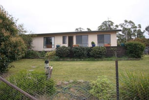 1824 Snowy Mountains Hwy, Cooma, NSW 2630