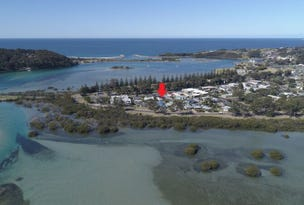 12B Princes Highway, Narooma, NSW 2546