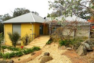 129 Wickham Lane, Young, NSW 2594