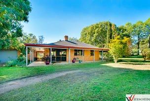 75 Sherwood Road, Aldavilla, NSW 2440