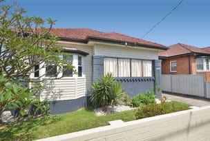 30 Woodstock Street, Mayfield, NSW 2304