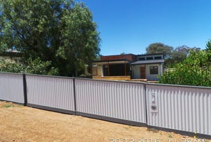 2a Ormond Road, Mount Barker, WA 6324