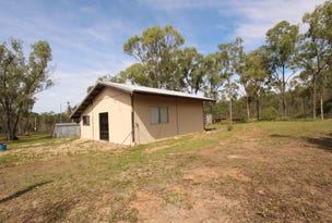 242 Wordsworth Road, Reid River, Qld 4816