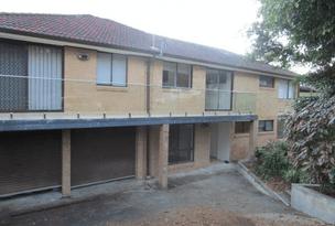 69 Alameda Way, Warriewood, NSW 2102