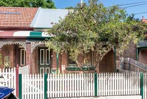 34 Darley Street, Newtown, NSW 2042