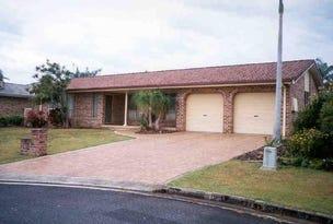 5 Tea Tree Place, East Ballina, NSW 2478