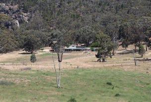 2110 Beaconsfield Road, Oberon, NSW 2787
