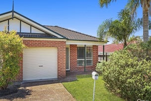 29B Casey Crescent, Kariong, NSW 2250
