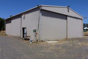 Lot 4 Calibre Close, Strathdale, Vic 3550