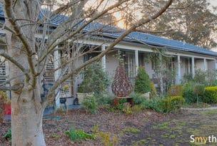 2 Eagle Rock  Lane, Joadja, NSW 2575