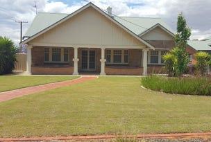 381 The Terrace, Port Pirie, SA 5540