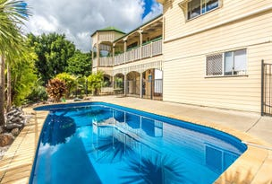 47-49 Excelsior Drive, Morayfield, Qld 4506
